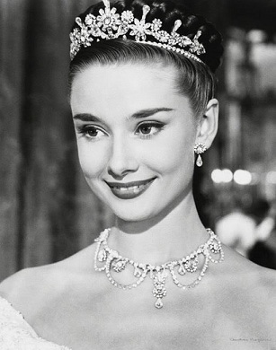 mini-audrey-hepburn-roman-holiday-p.jpg
