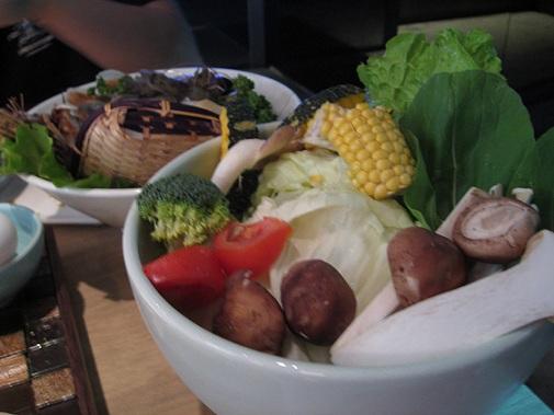 2009 12-29 Taiwan Hot Pot ingredientssmall.jpg