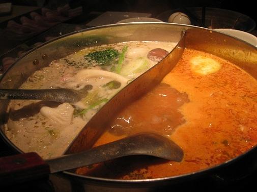 2009 12-29 Taiwan Hot Potsmall.jpg