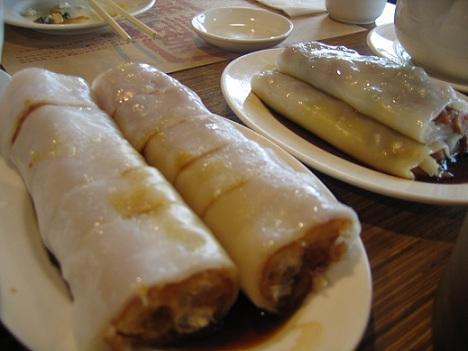 2010 01-01 Taiwan 糖朝 appetizerssmall.jpg