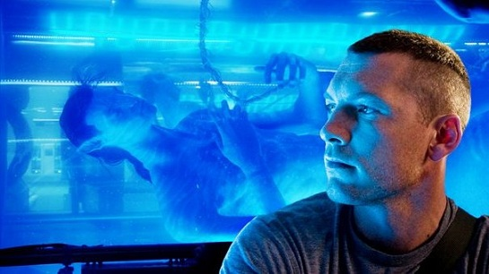avatar-movie-still2.jpg