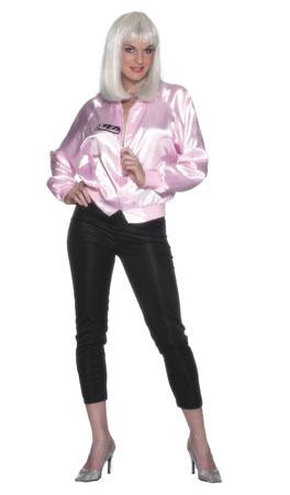 pink lady lg.jpg