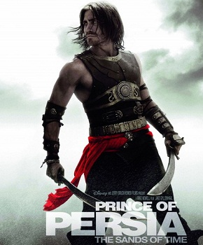 prince-of-persia-sands-of-timsmall.jpg