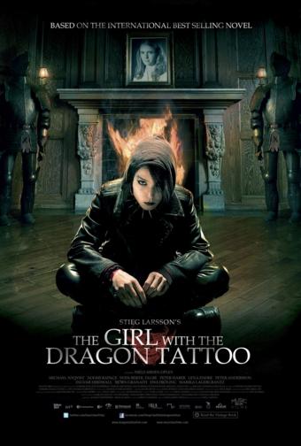 girl with dragon tattoo_340x504.jpg