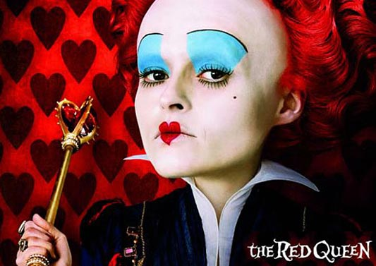 alice_in_wonderland_red_queen.jpg