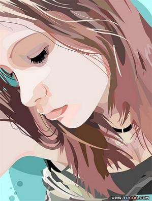 Art_043small.jpg