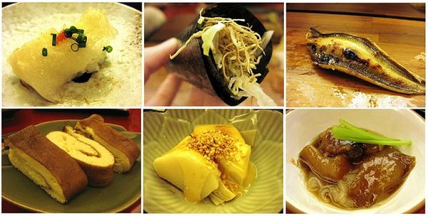 foods4.jpg