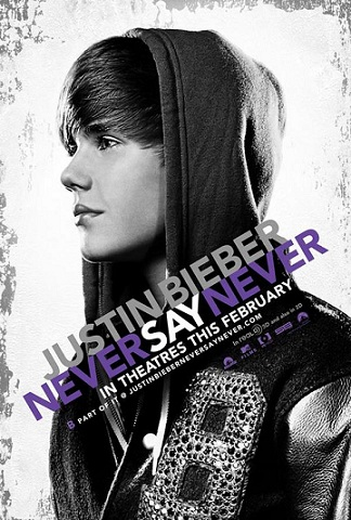 Watch-Never-Say-Never-Movie-Online.jpg