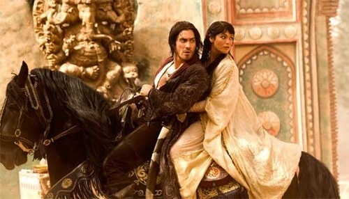 500x_Prince-Of-Persia-Movie.jpg