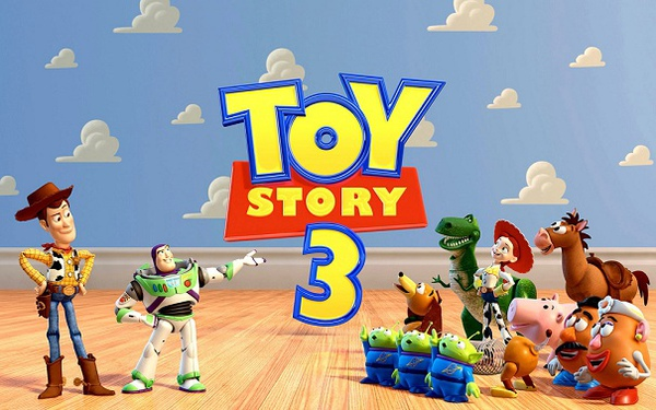 wallpapers_toy_story-3.jpg