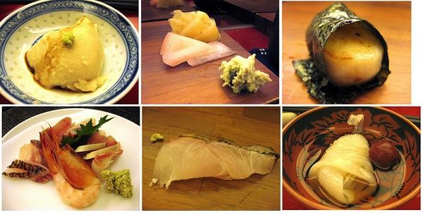 foods1.jpg