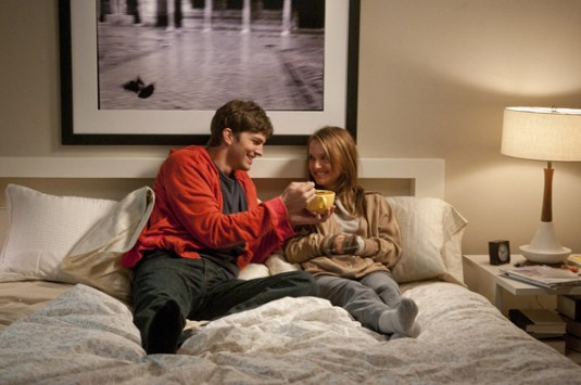 no_strings_attached_still-535x355.jpg