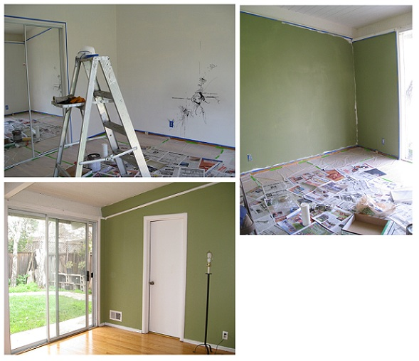 paint room.jpg