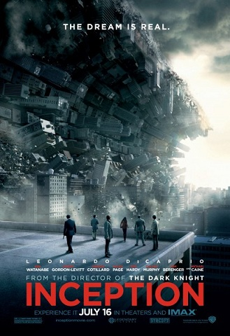 Inception-movie-poster-2-411x600.jpg