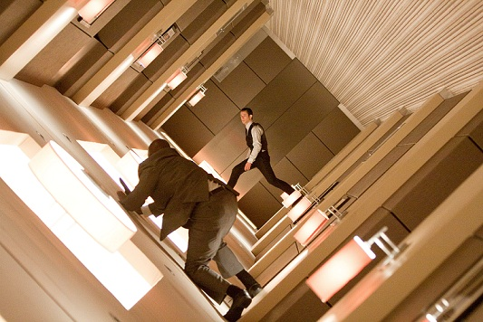 Inception-movie-image-6.jpg