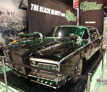 The-Green-Hornet-movie-car-Black-Beauty-resize00.jpg