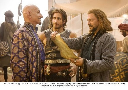 prince-of-persia-sands-of-time-movie-reviewjpg-4e4230a7589e078d_large.jpg
