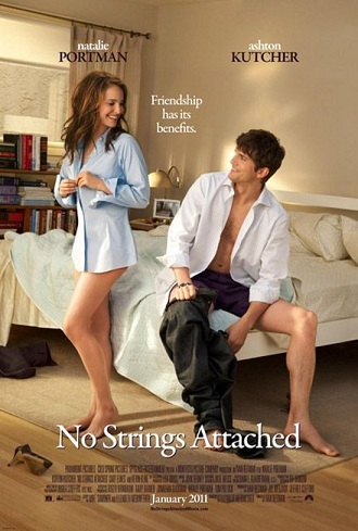 no-strings-attached-poster.jpg
