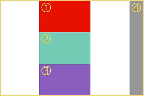 JGphonics-3 (12).jpg