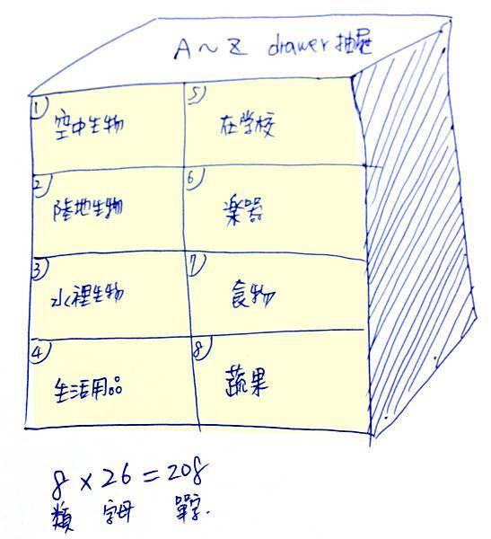 記憶力2-grace.jpg