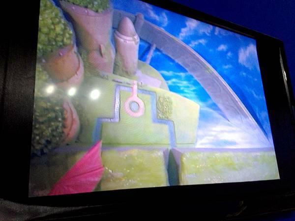 2)天空之城-grace媽媽-吉卜力的動畫世界特展2 (2).jpeg