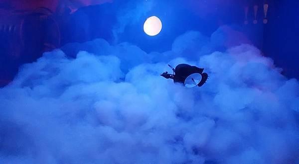 2)天空之城-grace媽媽-吉卜力的動畫世界特展 (7).jpg