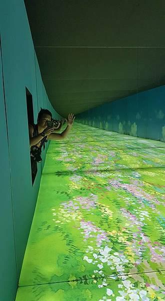 2)天空之城-grace媽媽-吉卜力的動畫世界特展.jpg