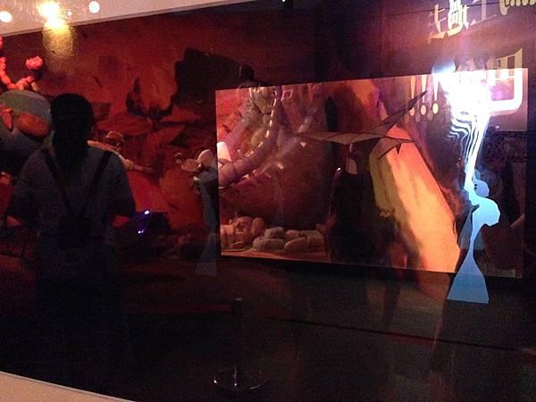 2)天空之城-grace媽媽-吉卜力的動畫世界特展1 (1).jpeg
