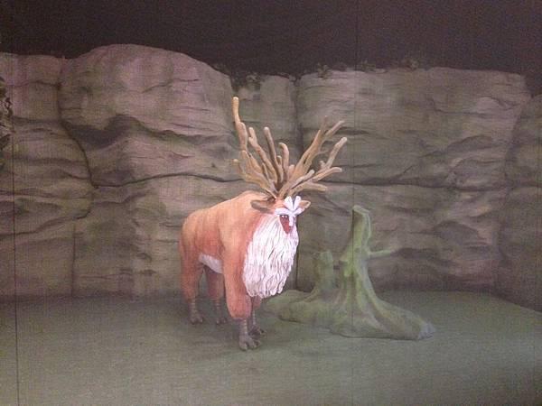 7)魔法公主-grace媽媽-吉卜力的動畫世界特展1 (1).jpeg