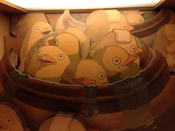 8)神隱少女.千與千尋-grace媽媽-吉卜力的動畫世界特展 (2).jpeg