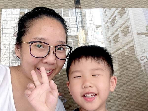高雄賽先生科學 -grace媽媽 (25).jpeg