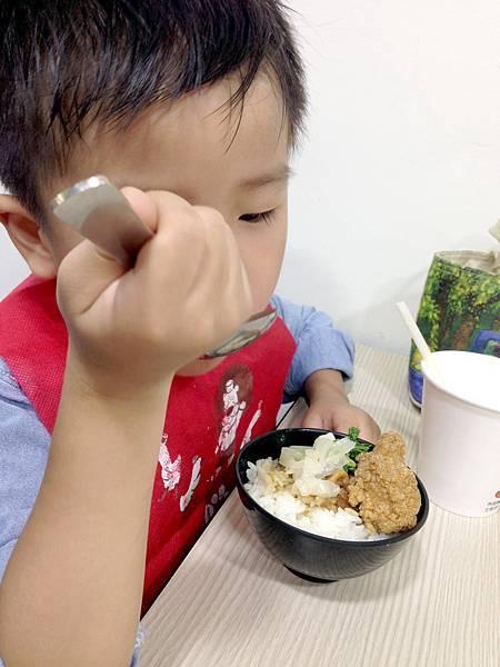 食記士林-食來運轉-grace媽媽 (7).jpeg