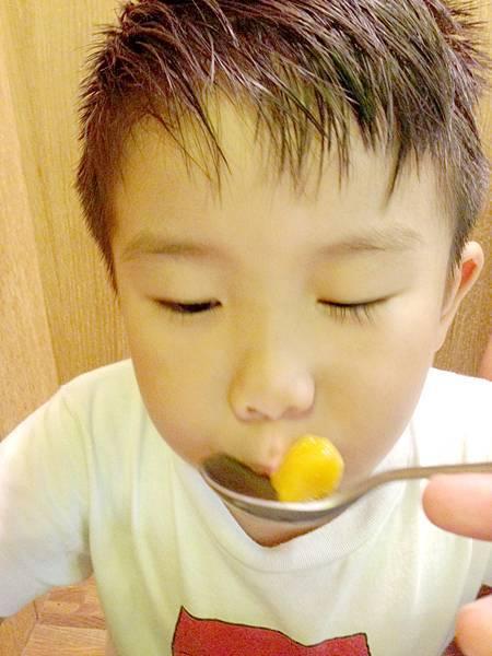 食記大直-好奇豆花-grace媽媽 (4).jpeg