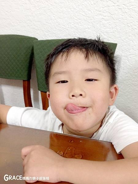 食記好吃沾醬-愛之味新出品沾光金桔香醋醬-grace媽媽 (3).jpeg
