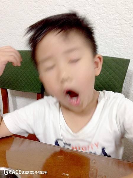 食記好吃沾醬-愛之味新出品沾光金桔香醋醬-grace媽媽 (1).jpeg
