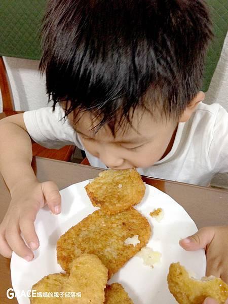 食記好吃沾醬-愛之味新出品沾光金桔香醋醬-grace媽媽 (7).jpeg