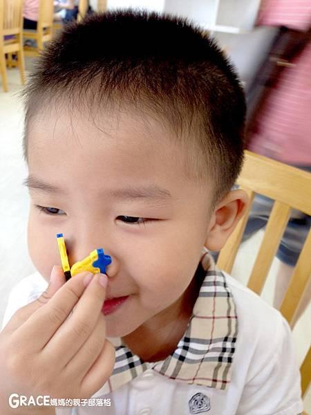 積木推薦分享-日本LAQ創意積木遊戲書1-grace媽媽 (4).jpeg