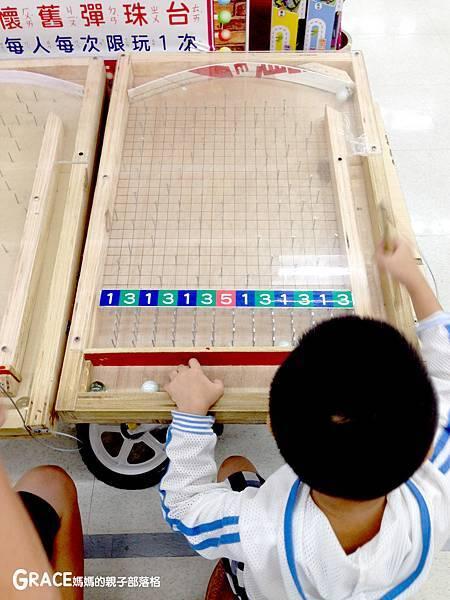 積木推薦分享-日本LAQ創意積木遊戲書1-grace媽媽 (30).jpeg