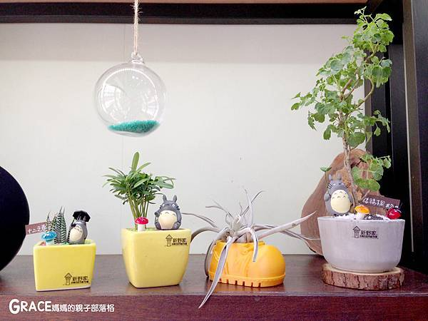 台南景點-安平老街-風之谷盆栽-親子DIY-免費打彈珠-新野家-grace媽媽 (21).jpeg