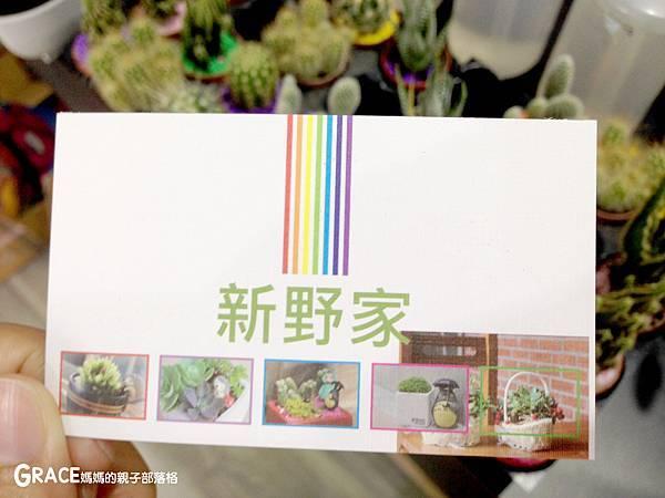 台南景點-安平老街-風之谷盆栽-親子DIY-免費打彈珠-新野家-grace媽媽 (46).jpeg