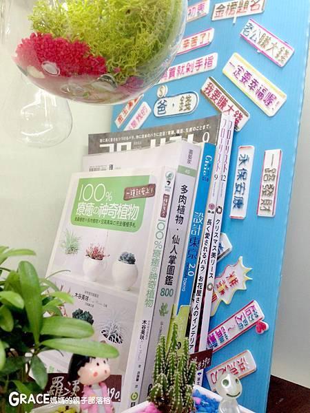 台南景點-安平老街-風之谷盆栽-親子DIY-免費打彈珠-新野家-grace媽媽 (63).jpeg