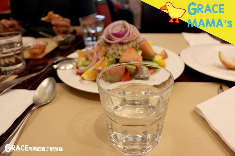 大直餐廳-Nahbee-那比餐坊-grace媽媽 (0).jpg