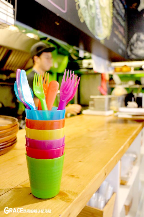 Waypoint sante%5C 鐵人伙房-異國地方經典料理-飲食均衡-為健康乾杯-安心食材-台北松山美食情報-吃不胖大餐-grace媽媽 (8).jpg