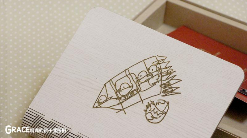 木頭方程式WOODX-客製化筆記本1本也可訂做-小兒5歲生日禮物-可以雷射雕刻選10個字-台中十大伴手禮-支持台灣文創-grace媽媽 (5).jpg