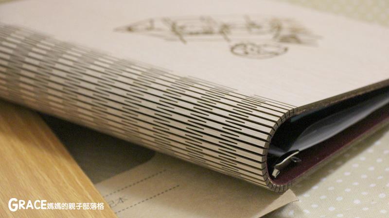 木頭方程式WOODX-客製化筆記本1本也可訂做-小兒5歲生日禮物-可以雷射雕刻選10個字-台中十大伴手禮-支持台灣文創-grace媽媽 (4).jpg
