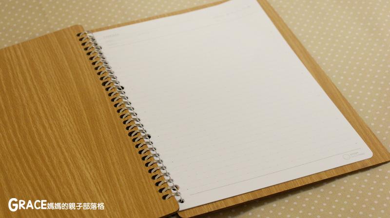 木頭方程式WOODX-客製化筆記本1本也可訂做-小兒5歲生日禮物-可以雷射雕刻選10個字-台中十大伴手禮-支持台灣文創-grace媽媽 (13).jpg
