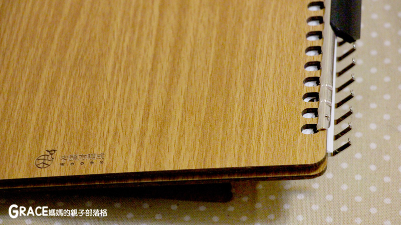 木頭方程式WOODX-客製化筆記本1本也可訂做-小兒5歲生日禮物-可以雷射雕刻選10個字-台中十大伴手禮-支持台灣文創-grace媽媽 (14).jpg