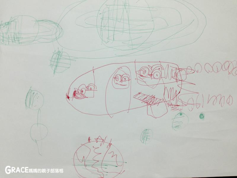 木頭方程式WOODX-客製化筆記本1本也可訂做-小兒5歲生日禮物-可以雷射雕刻選10個字-台中十大伴手禮-支持台灣文創-grace媽媽 (19).jpg