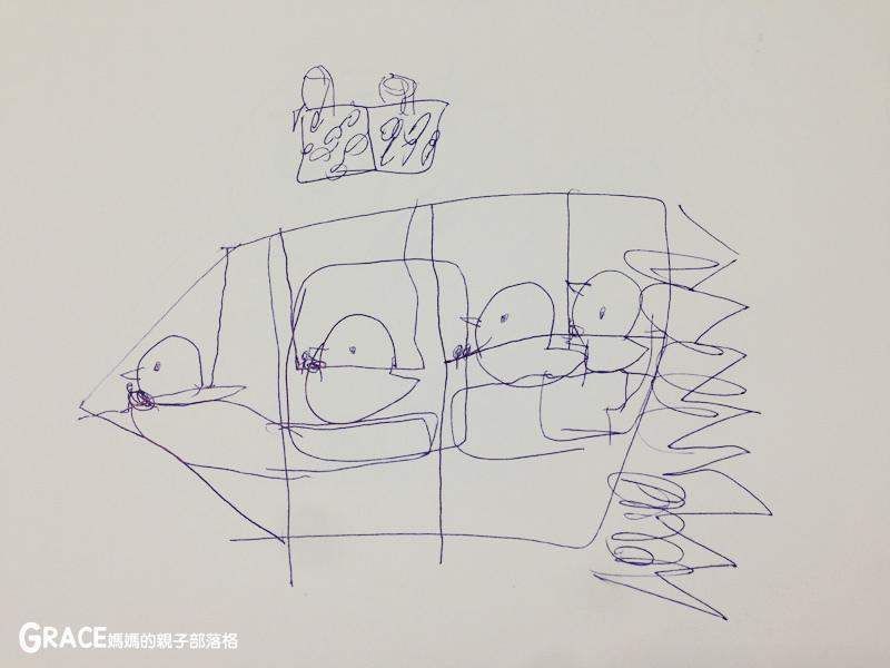 木頭方程式WOODX-客製化筆記本1本也可訂做-小兒5歲生日禮物-可以雷射雕刻選10個字-台中十大伴手禮-支持台灣文創-grace媽媽 (18).jpg