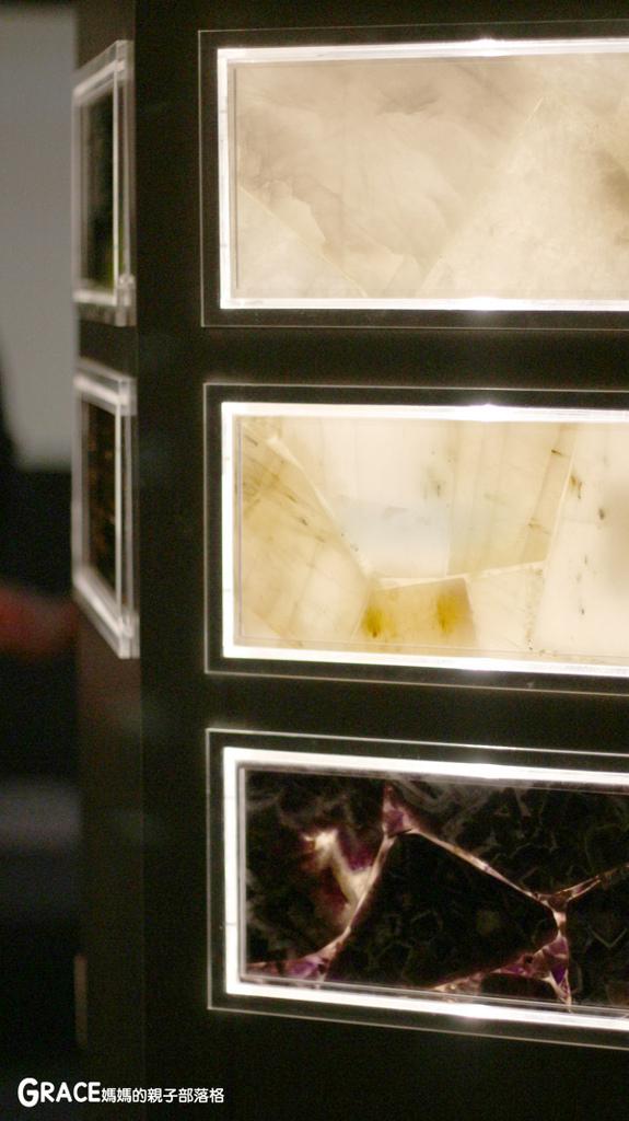 本心相見主題館-回歸大地台灣館-破繭重生亞太館-知心灼見演講廳-2017臺灣室內設計週-美好關係-室內設計建材展廠商資訊-松山文創園區多功能廳及1–3號倉庫-11月789日展出-找回設計的初心-grace媽媽 (26).jpg